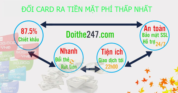 doi-card-dien-thoai-thanh-tien-doithe247