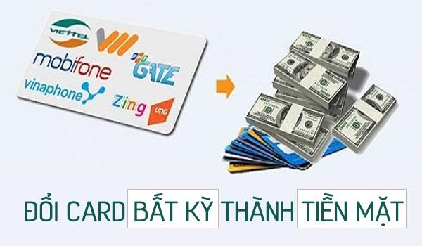 doi-card-dien-thoai-thanh-tien-mat