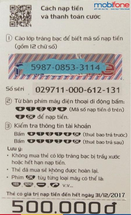 doi-card-dien-thoai-thanh-tien-trong-ba-buoc-don-gian1