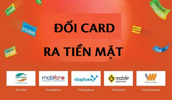 doi-card-ra-tien-mat-1
