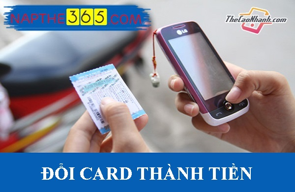 doi-card-thanh-tien-1