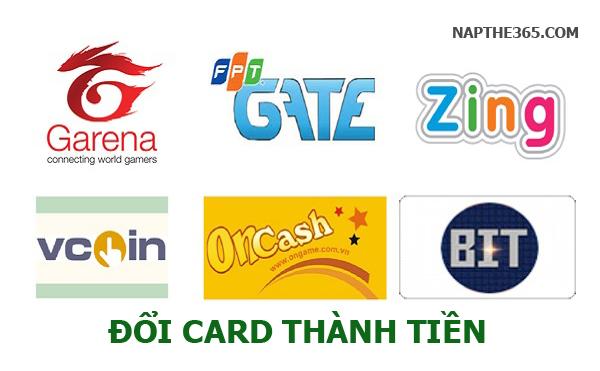 doi-card-thanh-tien-napthe365