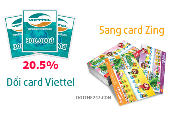 doi-card-viettel-sang-card-zing-d247-2