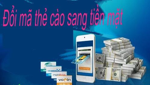 doi-ma-the-cao-sang-tien-mat