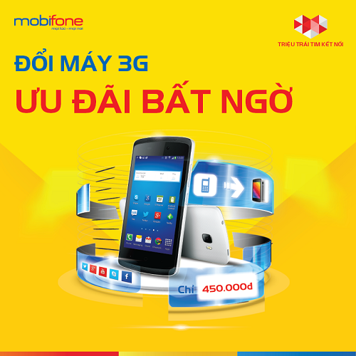 doi-may-3g-mobifone