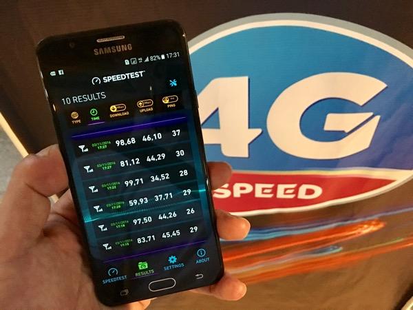 doi-sim- 4G-Vinaphone