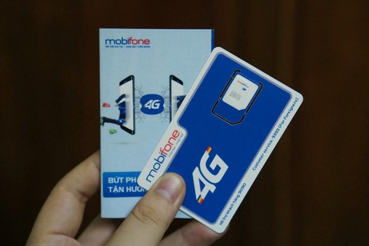 doi-sim-4g-mobifone