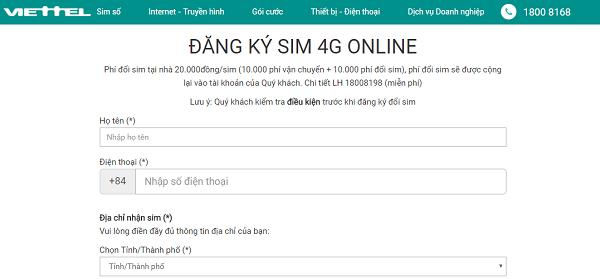 doi-sim-4g-viettel-online