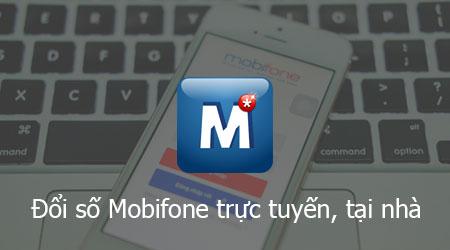 doi-so-thue-bao-mobifone-online