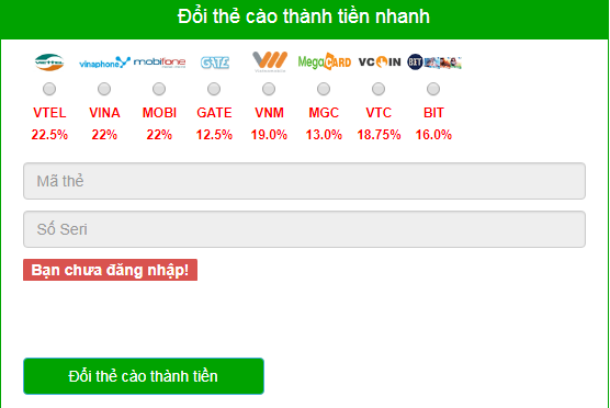 doi-the-Vietnamobile-sang-Viettel