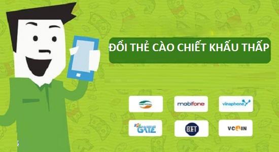 doi-the-cao-chiet-khau-thap