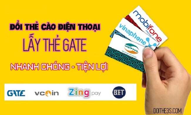 doi-the-cao-dien-thoai-lay-the-gate