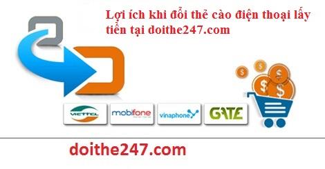 doi-the-cao-dien-thoai-lay-tien