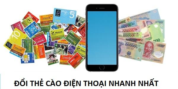 doi-the-cao-dien-thoai-nhanh-nhat-1