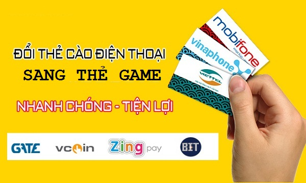 doi-the-cao-dien-thoai-sang-the-game