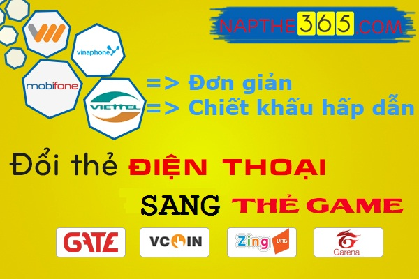 doi-the-cao-dien-thoai-sang-the-game-1