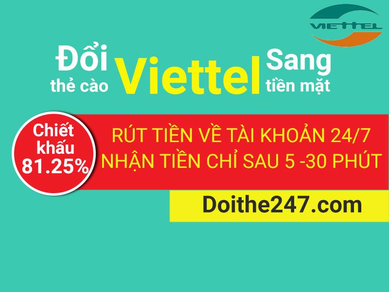 doi-the-cao-dien-thoai-thanh-tien