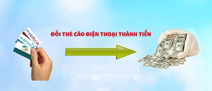 doi-the-cao-dien-thoai-thanh-tien-1
