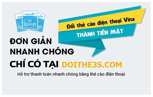 doi-the-cao-dien-thoai-vinaphone-thanh-tien-mat