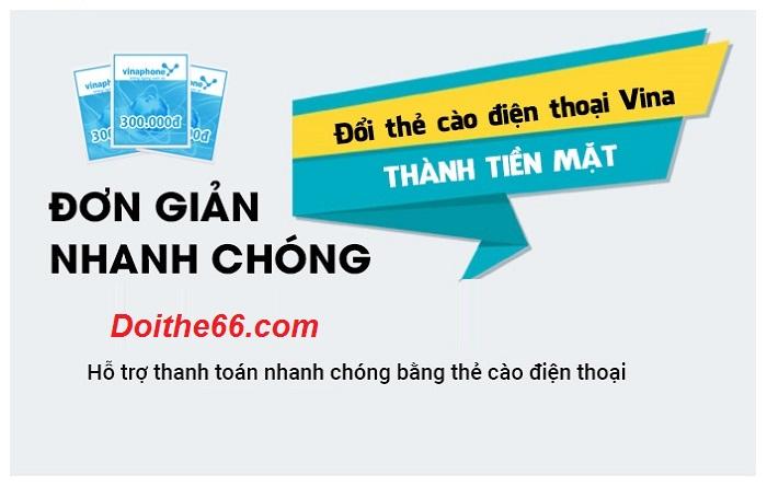 doi-the-cao-dien-thoai-vinaphone