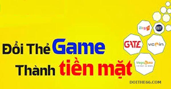 doi-the-cao-game-thanh-tien-mat-doithe66