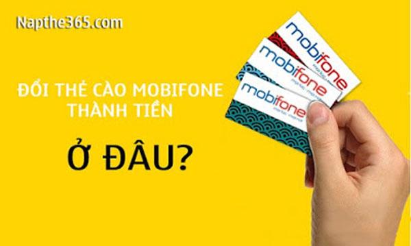 doi-the-cao-mobi-online-o-dau