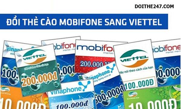 doi-the-cao-mobifone-sang-viettel-doithe247