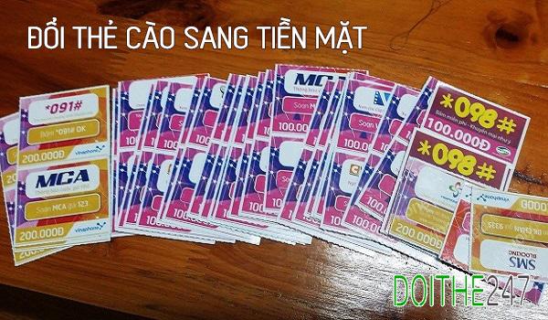 doi-the-cao-sang-tien-mat-phi-thap-nhat