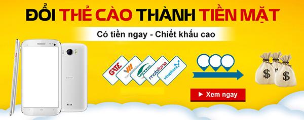 doi-the-cao-sang-tien-mat-tai-doithe3s