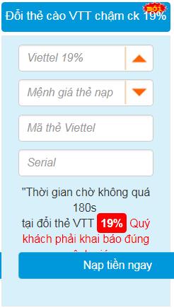 doi-the-viettel-sang-tien-mat