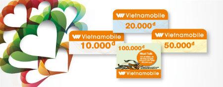doi-the-cao-vietnamobile-sang-viettel-3