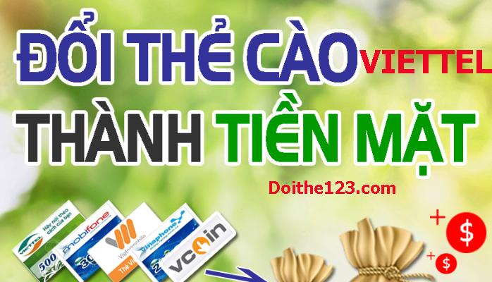 doi-the-cao-viettel