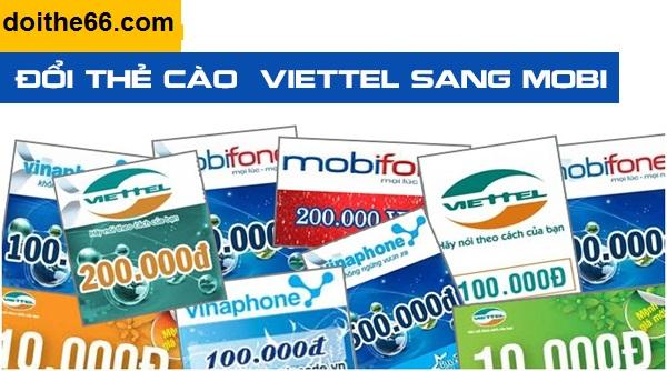 doi-the-cao-viettel-sang-mobione
