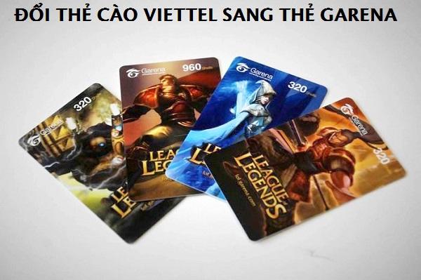 doi-the-cao-viettel-sang-the-garena