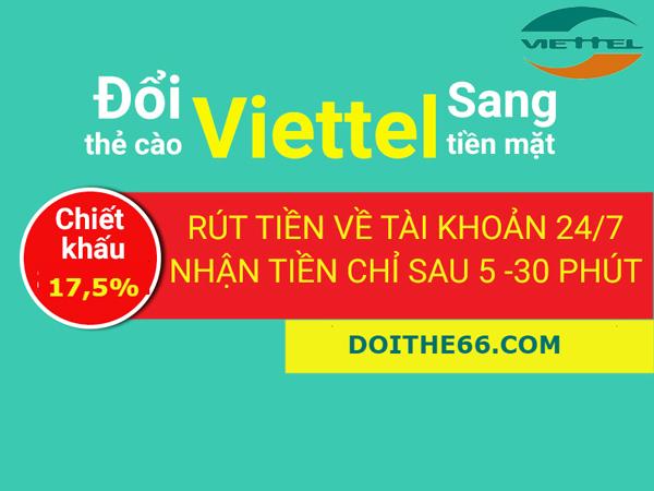 doi-the-cao-viettel-sang-tien