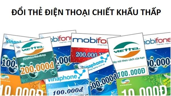 doi-the-dien-thoai-chiet-khau-thap-1