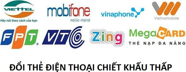 doi-the-dien-thoai-chiet-khau-thap