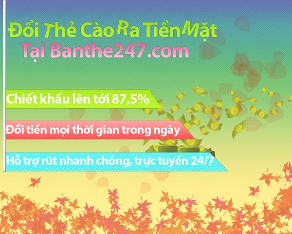doi-the-dien-thoai-doi-the-game-thanh-tien-mat-banthe247