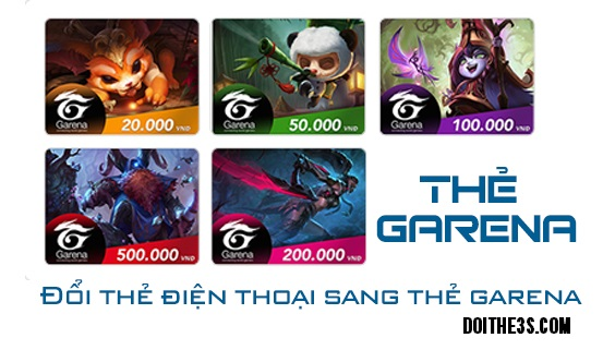doi-the-dien-thoai-mobifone-lay-the-garena(1).