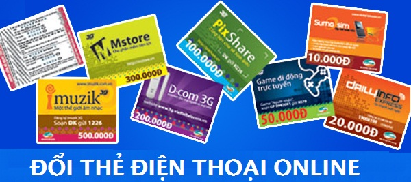 doi-the-dien-thoai-online-1