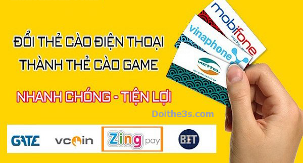 doi-the-dien-thoai-sang-the-game-doithe3s