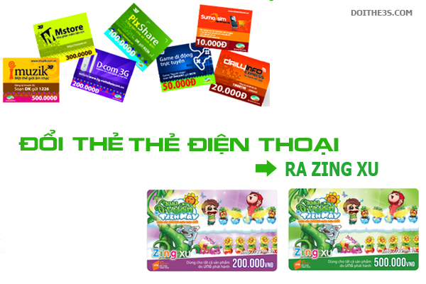 doi-the-dien-thoai-sang-the-zing-doithe3s
