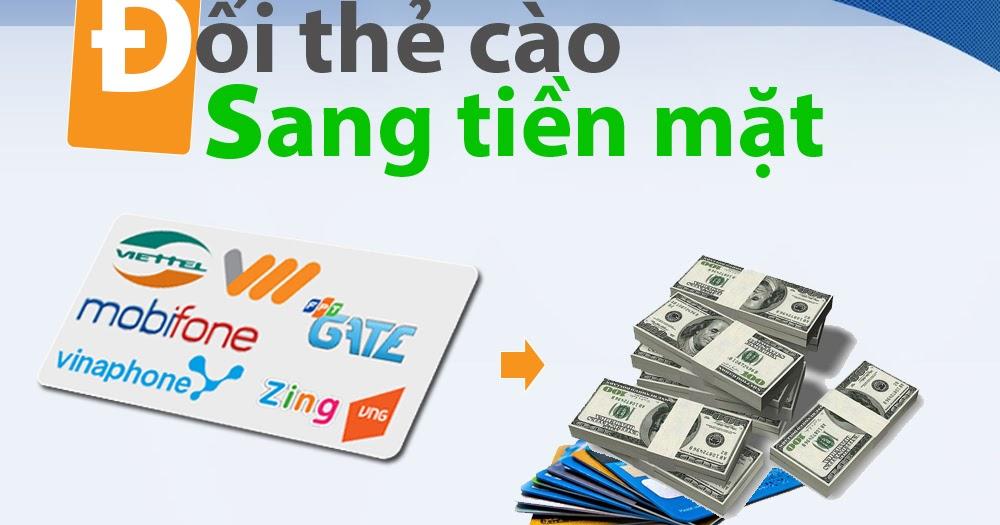 doi-the-dien-thoai-sang-tien