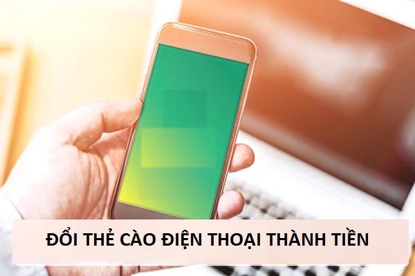 doi-the-dien-thoai-thanh-tien