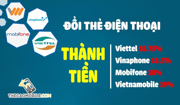 doi-the-dien-thoai-thanh-tien-tai-napthe365-com