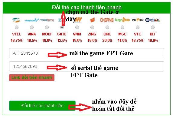 doi-the-game-fpt-gate-chiet-khau-sieu-tot-tai-doithe247