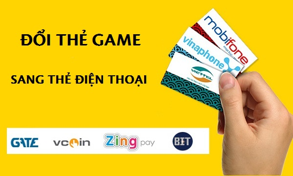 doi-the-game-sang-the-dien-thoai