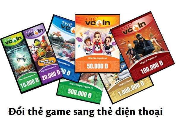 doi-the-game-sang-the-dien-thoai-1