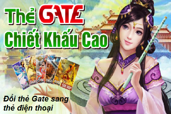 doi-the-gate-lay-the-dien-thoai