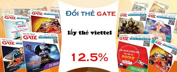 doi-the-gate-lay-the-viettel-nhanh